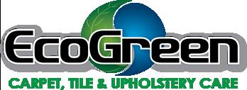 EcoGreen Carpet Care